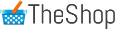 遮天飛仙- 熱門遊戲 H5網頁手遊平台